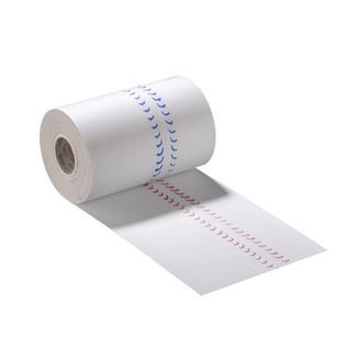 Rollflex Acqua Stop product image - roll with white protective film